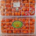 Boa qualidade de doce fresco bebê mandarim