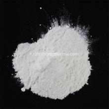 HOT SALE ASIALOGANGLIOSIDE-GM1 CAS 번호 71012-19-6