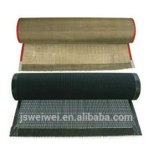 conveyor belt for food industry