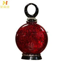 Perfume original do tipo do OEM da natureza 80ml