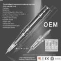 Tattoo & Permanent Makeup Machine Pen (ZX-1221)