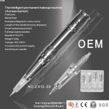 Stylo de maquillage tatouage et maquillage permanent (ZX-1221)