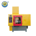2 Liters PLC Control Internal Mixer للمطاط