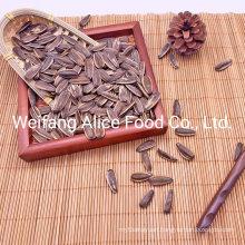 Bulk Package Good Quality 361/363/601 Sunflower Seeds
