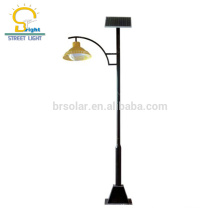 Security&Durable solar home light With Phone Charge