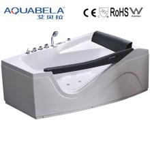Classical Design Bubble System Massage Bathtubs (JL809)