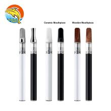 Top selling ego cbd oil 510 vape pen battery wholesale vaporizer pen battery for cbd cartridge