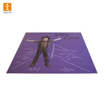 Cheap adesivo papel de parede home decor interior