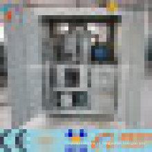 Máquina de procesamiento de aceite de transformador de deshidratación altamente eficiente (serie ZYD)