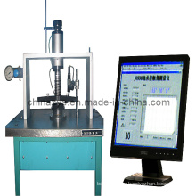 Zys Bearing Contact Угловые измерительные приборы J6930