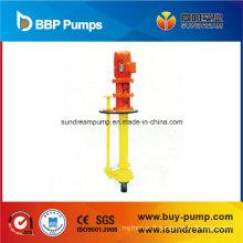 Fy Pompe submersible