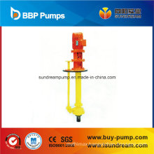 Fy Submersible Pump