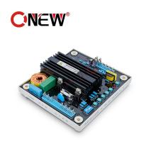 Brushless Generator Automatic Voltage Regulator Power Stabilizer Ea125-8FC AVR Ea63-5 Generador