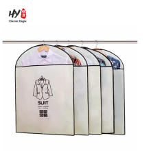 высокое качество Non сплетенный мешок одежды