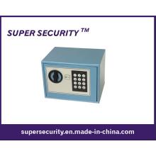 Mini Electronic Security Safe Box (SJJ2015)