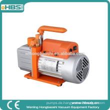 RS-2 Hochvakuum elektrische Niederdruckluftpumpe