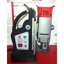 32mm 1500W dauerhafte professionelle hochwertige Magnetkern Bohr-Maschine