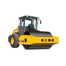 XCMG Brand 14 Ton Road Roller Xs142 with Low Price