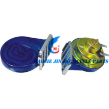 Motorcycle Part Good Quality Motorcycle Horn