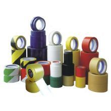 Cajas Y Paquetes Sealing Adhesive Tape