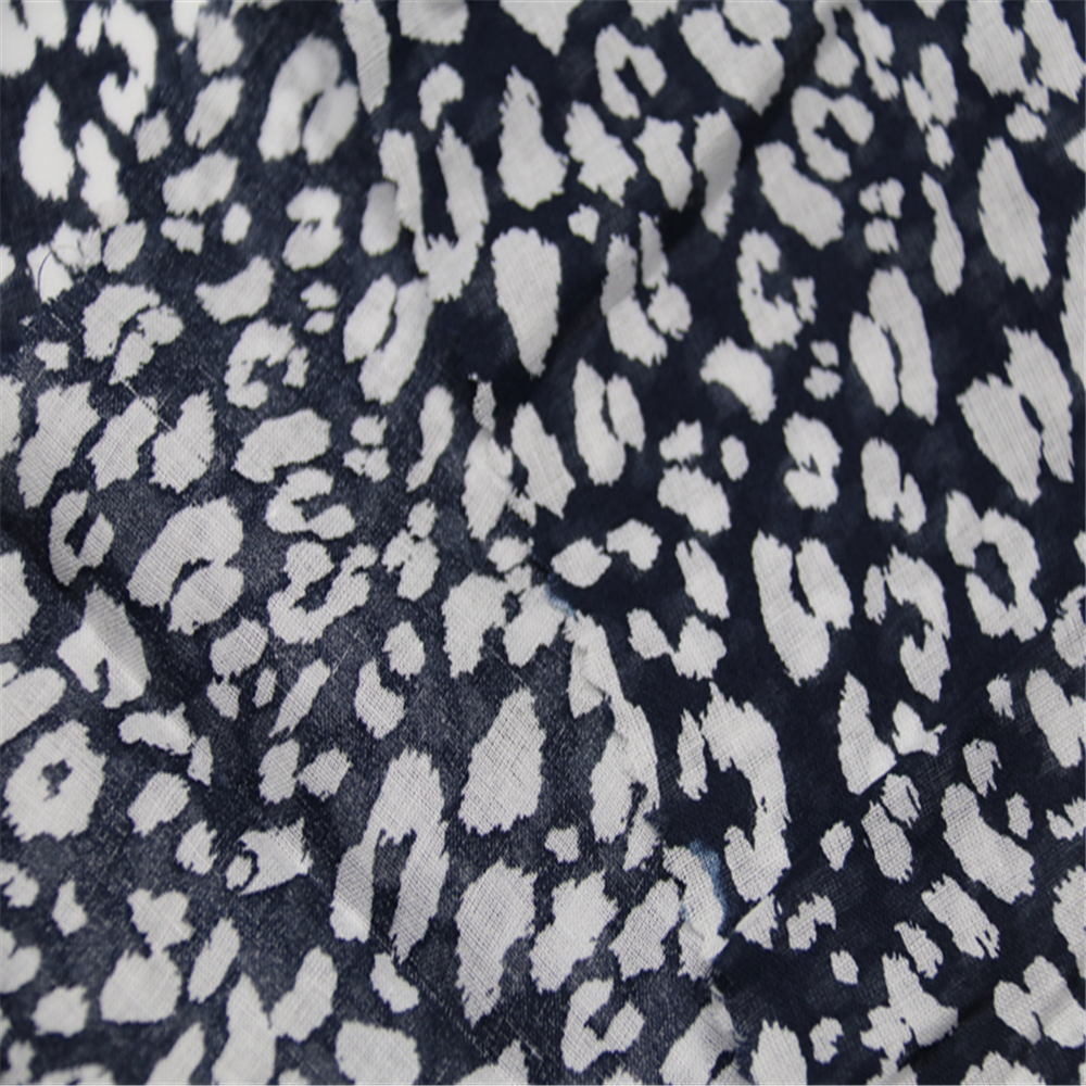 Summer Women's Fabric