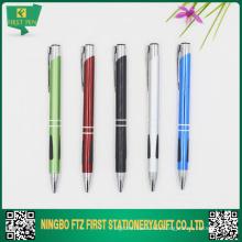 Cheap Metal Pen For Promotion