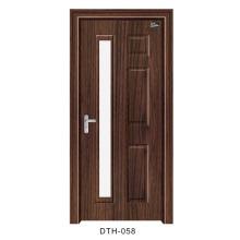 Porta de PVC (DTH-058)