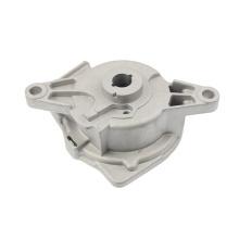 Aluminum die casting OEM customized electric motor housing