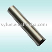 Из нержавеющей стали металлическая ручка часть