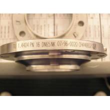 Firm High Precision 10W 20W Hot Sale Fiber Marking Machine for Metal