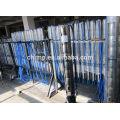 10hp maquinaria agrícola bombas sumergibles pozo profundo 6SP bomba pozo pozo perforación interior acero inoxidable 380V bombas de agua