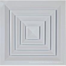 General Aluminium Air Ventilation for House