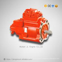 K3V112SGear Hydaulic Pump for Excavator HT120 PC120