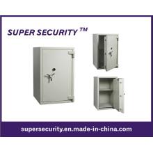 Steel Burglary Safe with Blade Lockplate (SFP29)