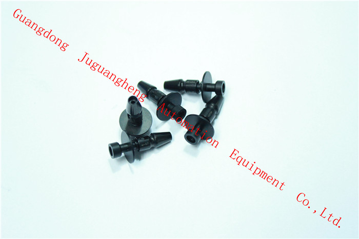 Samsung CP45 CN400N Nozzle from China