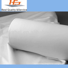 Factory direct sale cotton fabric for making bed sheets