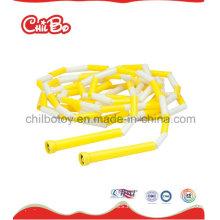Cuerda de salto (CB-ED011-S)