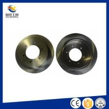 Freno de disco hidráulico auto de la alta calidad