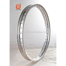 deep dish alloy wheels motorcycle for sales WM type