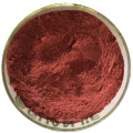 High Quality Top Grade 100%natural red yeast rice extract