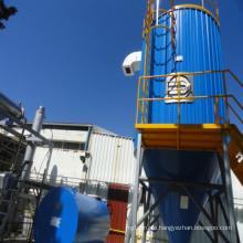 LPG Series Spray Dryer Forfatty Milk Powder Protein Cocoa Milk Power