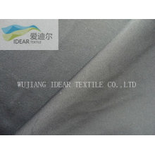 40D Nylon/Spandex Matte Plain Fabric Weft Knitted Fabric