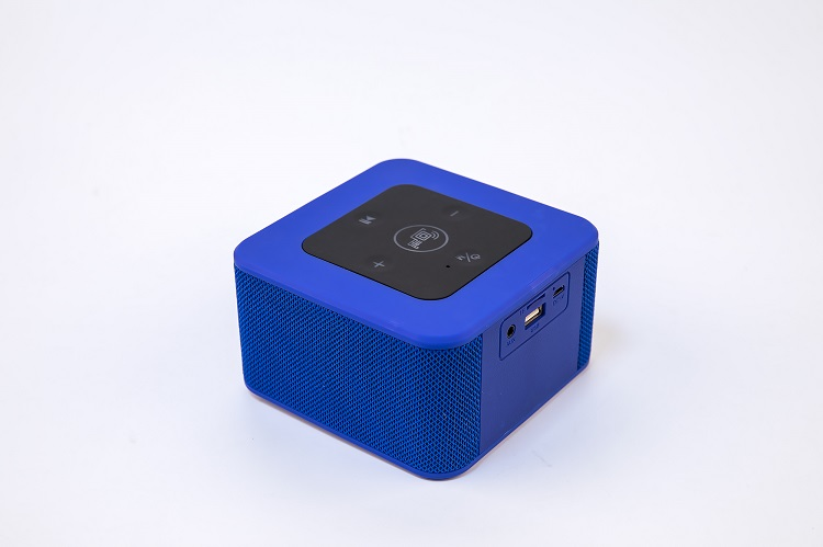 Portable Bluetooth Speaker For Car