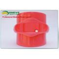EN-U1 Cheap Head Mask Wholesale Dental Training Model Head Mask Manufacturer China