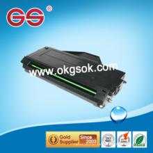 Kompatible Tonerkartusche KX-FAC408CN für Panasonic
