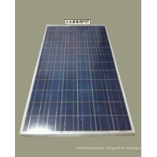 Sunpower 240W Poly Solar Panel PV Module High Performance with Cheap Price