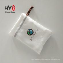 Новый стиль оптом шелк ювелирные изделия мешок drawstring