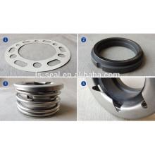 "Denso Kompressor Wellendichtring 05k-1 "", Kompressor Mechanical Seal"