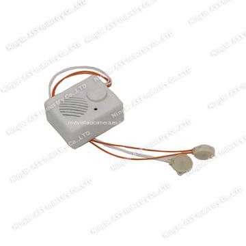 Grabadora de sonido, Grabadora de voz digital, Talking Box, Grabadora digital