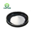 kosmetisches Konservierungsmittel Bronopol